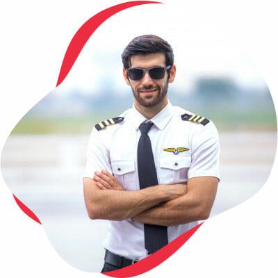 INTEGRATED PROFESSIONAL PILOT PROGRAM (IPPP)
